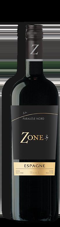 ZONE 37