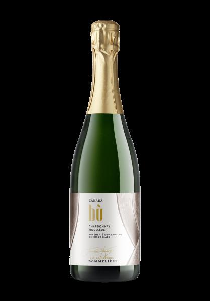 Bù Chardonnay Mousseux